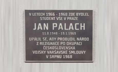 Ve středu 22.9. – očkovací autobus na náměstí Jiřího z Poděbrad. Bez registrace!